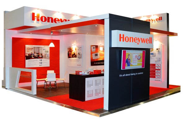 Custom Exhibition Stand Zone : Exhibition stand designers graphic panels pop up