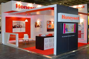 Exhibition Stand Builders Kent : Exhibition stand designers graphic panels pop up displays